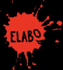 Logo Elaboratoire.png